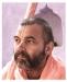 Sripad Bhaktivedanta Sadhu Maharaja